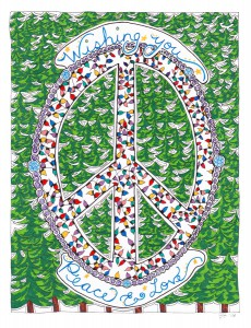 096-peace-and-love