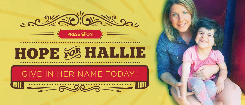 Hope-for-Hallie