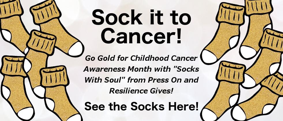 sock-banner-1
